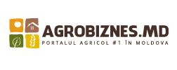 agrobiznes-stiri-agricole-moldova