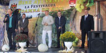 """În premieră, Filiala Tighina a CCI a RM a organizat concursul """"Fabricat la Căuşeni"""""""
